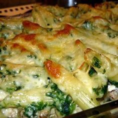 Meat Recipes, Healthy Dinner Recipes, Chicken Recipes, Cooking Recipes, Eastern European Recipes, Hungarian Recipes, Recipes From Heaven, Breakfast Time, Pasta Dishes