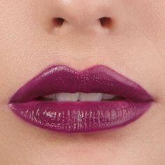 Shake you down Shake You Down, Lip Liner, Lipstick, Smooth Lips, Nail Polishes, Vegans, Lipsticks, Lip Pencil