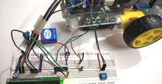 Its a prototype of a Digital Taxi Fare Meter using Arduino. This project calculates speed and distance travelled by the taxi's wheel and based on distance travelled it generates fare amount Robotics Engineering, Computer Engineering, Computer Programming, Diy Projects Design, 3d Printing Diy, Gas Detector, Arduino Projects, Taxi, Digital