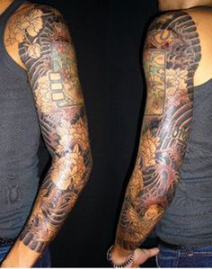 Google Image Result for http://pootattoo.com/Images/full%2520sleeve%2520tattoo%25201.jpg