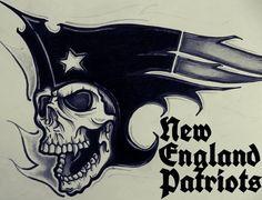 New England Patriots New England Patriots Memes, Patriots Team, Nfl Divisions, Go Pats, Boston Sports, Nfl Logo, Football Memes, Patriotic Shirts, Caligraphy