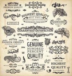 klasyczny wzór koronki materiału wektor