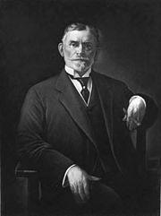 Homer Laughlin - Wikipedia, the free encyclopedia