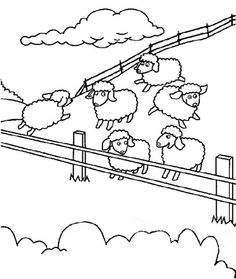 eid_ coloring _ page_ for_ kids _ _ 64 - Kids Coloring Activities