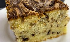 Banana Bread, Desserts, Food, Cakes, Tailgate Desserts, Deserts, Cake Makers, Essen, Kuchen