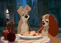 Giochino Indovina Il Cartone #iostoacasa ricette da 1 alla 30   Peperoncini & Dintorni