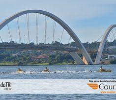 Galeria de imagens do Brasileiro de Triathlon: elite e sub-23  http://www.mundotri.com.br/2013/04/galeria-de-imagens-do-brasileiro-de-triathlon-elite-e-sub-23/