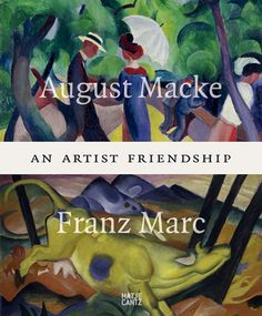 12 Best Books about Franz Marc images in 2015 | Franz marc