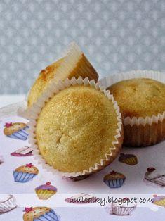 U mlsalky: Kokosovo - citrónové muffiny Breakfast, Food, Lemon, Morning Coffee, Eten, Meals, Morning Breakfast, Diet