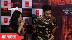 Tulsi Kumar Full Speech Mera Highway Star Song Launch T – Series