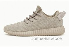 "http://www.jordannew.com/adidas-yeezy-boost-350-oxford-tan-shoes-cheap-to-buy.html ADIDAS YEEZY BOOST 350 ""OXFORD TAN"" SHOES CHEAP TO BUY Only $91.00 , Free Shipping!"