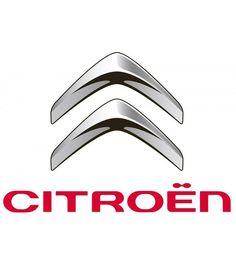Logo+Citroën