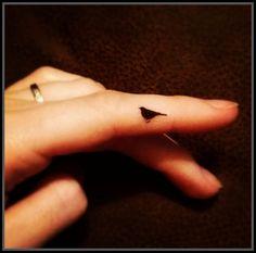 petit oiseau tatouages faux tatouage tatouages temporaires lot de 20