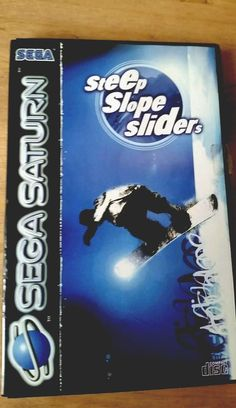 Dedicated 2008 Capcom Steep Slope Sliders Jp Artworks Arcade, Jukeboxes & Pinball