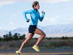 #FC3Fitness The Glutes: Your Biggest Asset - Triathlete.com