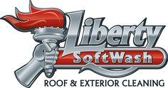 Liberty SoftWash (717) 578-5342