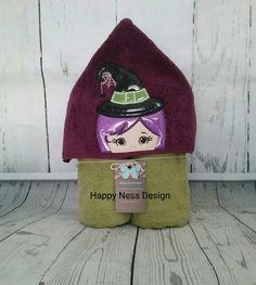 Hooded Towels, Big Kids, Hats, Design, Hat, Child, Design Comics, Hooded Bath Towels