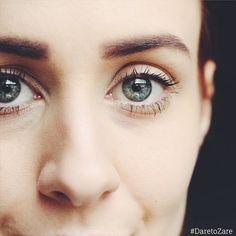 """Wonderful Skin on show! | #ZařeBeauty :@herfashionblogx | @ZareBeauty | #DaretoZaře | #glow #beauty #skin #skincare #healthy #natural #nomakeup #style #nomakeupselfie #eyes #smile #pretty #DareToZare #daretobare #nofilter #selfie #hair #iwokeuplikethis #love #beautiful #girl #amazing #instalove #instadaily"" Photo taken by @zarebeauty on Instagram, pinned via the InstaPin iOS App! http://www.instapinapp.com (04/07/2015)"