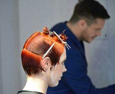 Mariano Parisi - Hair & Makeup in Torino, Piemonte www.marianoparisi.com #marianoparisi #hair #makeup #hairstylist #makeupartist #Torino #igerstorino #hairdresser #barbiere #barber #barbershop #parrucchiere #truccatore #barbiere #pelo #peluqueria #peluquere #haircolor #bread #bigoton #Movember #Italia #igersitalia #moda #modacapelli #lookmaker #hairdesign #hairdesigner #hairdresser #newlook #lookoftheday #beauty