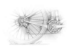 Google Image Result for http://www.technical-illustrations.co.uk/img/Bike-project/drive-line.jpg