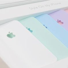 iphone case.  adorable :)