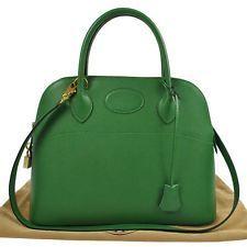 5 Nurturing Tricks  Hand Bags Tote Purses hand bags burberry handbags.Hand  Bags Diy 4e0767bf0a5c1