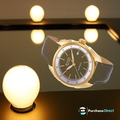 Bulova 64B127 Men's Accu-Swiss Tellaro Gold-Tone Automatic Watch #watches #mensfashion #menswatches #womenswatches #womensfashion #fashionwatches #fashion #quartzwatches #automaticwatches #chronograph #chronographwatches #stunning #luxury #luxurywatches #timepieces #sale #gifts #giftsforher #giftsforhim #bulova #bulovawatches #swissmade #swisswatches #swisstimepieces Bulova Mens Watches, Men's Watches, Fashion Watches, Watches For Men, Casual Watches, Watch Sale, Automatic Watch, Stainless Steel Case, Quartz Watch