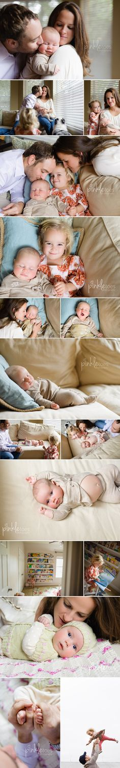 © michele anderson | pinkle toes photography #photogpinspiration