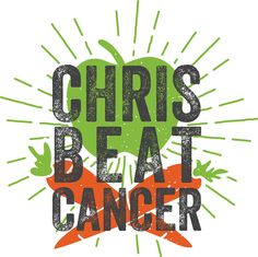 """Chris shares the exact methods he used to heal cancer in this """"tell all"""" series, FREE online starting Sept 12th, 2017."""