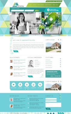 Webdesign Schweiz | Jetzt kostenlose Offerte anfordern http://www.swisswebwork.ch web site design