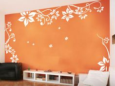 Image result for wall sticker murals