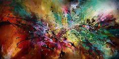 Michael Lang - Art, Prints, Posters, Home Decor, Greeting Cards, and Apparel (Page #6 of 13)