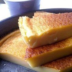 Cornbread, French Toast, Sweets, Breakfast, Ethnic Recipes, Desserts, Food, Diy, Crafts