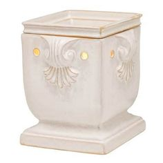 Windsor Scentsy Warmer