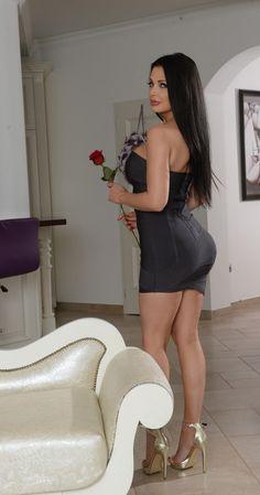 Aletta Ocean tight dress #pornstar black hair #1080P #wallpaper #hdwallpaper #desktop Jaimie Alexander, Downtown Los Angeles, Wallpaper Free Download, Black Women Hairstyles, Hd Wallpaper, Wallpapers, Tight Dresses, Cover Photos, Black Hair