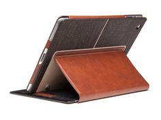 Case-mate Venture ipad-accessories
