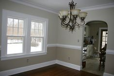 Living Room Two Tone Painting Ideas For Living Room Walls