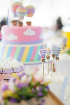 festa infantil baloes maria antonia inspire minha filha vai casar 1002