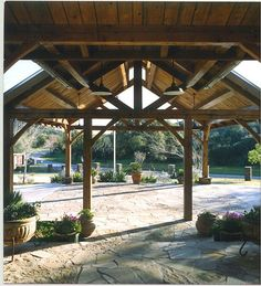 1000 images about party barn plans on pinterest for Party barn plans