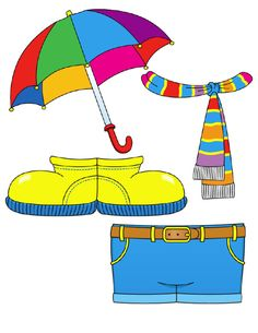 Toddler Doing A Rainy Season Themed Object Matching . Rain Rain Go Away Nursery Rhymes And Kids Songs By . 7 Rainy Day Activities For Bay Area Kids. Teaching Weather, Preschool Weather, Weather Activities, Preschool Classroom, Toddler Preschool, Classroom Activities, In Kindergarten, Book Activities, Weather Unit