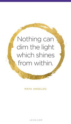 Read all of the motivational quotes that we are #thankful for this month! @levoleague