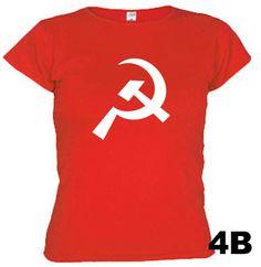 comunismo_547-4B.jpg