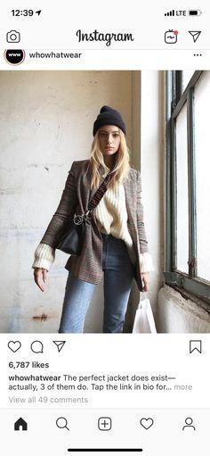 17 Best Celine images   Celine, Celine bag, Bags