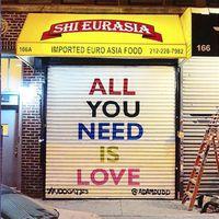 166 Allen St A, New York, NY 10002