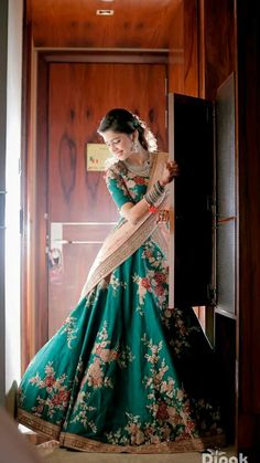 Get it custom crafted for your perfect fit.  WishcraftByVishakha  http://Wishcraft.in
