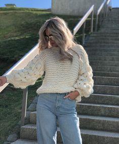 Poppies, Turtle Neck, Sweaters, Instagram, Fashion, Pink, Winter Fashion, Threading, Moda