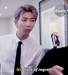 The perfect BTS Jimin Yoongi Animated GIF for your conversation. Discover and Share the best GIFs on Tenor. Jimin, Kookie Bts, Rapmon, Yoongi, Bts Bangtan Boy, Seokjin, Kim Namjoon, Bts Memes, Taehyung