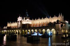 Cracow Poland
