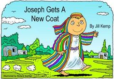 Lambsongs Bible Story Books - Printable booklets on all the bible stories!   Free Printables!