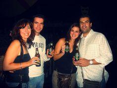 #Halloween #CervejaCoral Cerveja Coral Tónica